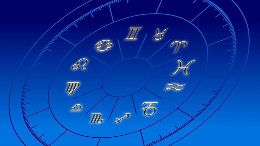 Prévisions astrologiques gratuites de votre signe