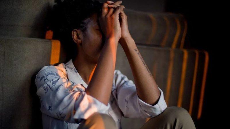 Traiter son traumatisme sans se ruiner